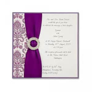 online wedding programs 25 fantastic wedding invitations card ideas