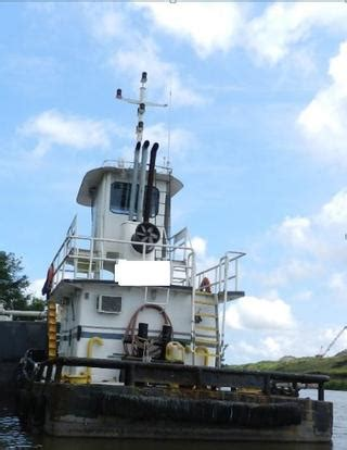 Tug Boats For Sale Near Me by Used Scrap Ships Ship Breakers For Sale In
