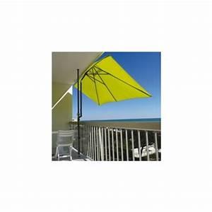 Parasol De Balcon Inclinable : balcon dans parasol achetez au meilleur prix avec ~ Premium-room.com Idées de Décoration