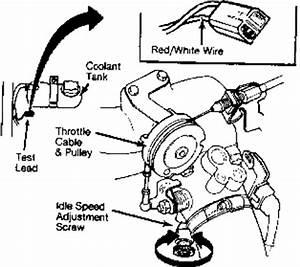 egr valve location on volvo s70 turbo egr free engine With volvo 850 egr valve