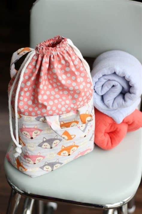 cute easy sewing projects   entire family