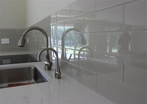 subway tile kitchen backsplash kitchen contemporary with 4 x 12 tile1 beeyoutifullife