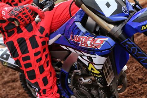 motocross gear south africa 2017 fox 360 gear set review motocross lw mag