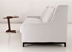 sofa beds los angeles futons los angeles roselawnlutheran With sectional sofa bed los angeles