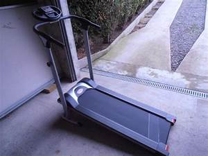 troc echange tapis roulant contre velo d39appartement sur With tapis roulant d appartement