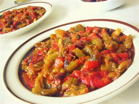 recette de cuisine alg駻ienne chakchouka chakchouka algeroise le de samar