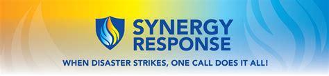 austin asbestos survey  testing synergy response