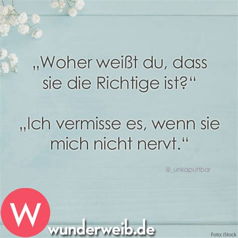 spruch des tages unsere highlights words