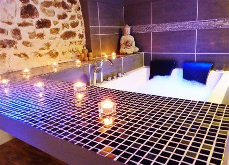 week en amoureux avec suite romantique avec et sauna privatif proche de lyon introuvable