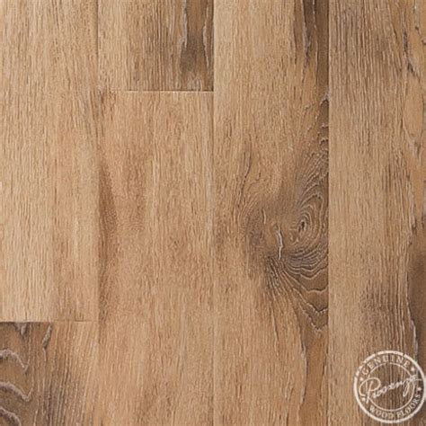 provenza flooring prefinished engineered floors and