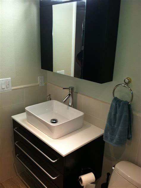 vanity ideas for small bathrooms 25 vanities for small bathrooms with exles