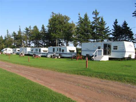 Passport America Camping & Rv Club