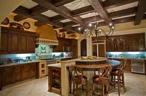 antique island for kitchen the antique kitchen island vast home garden