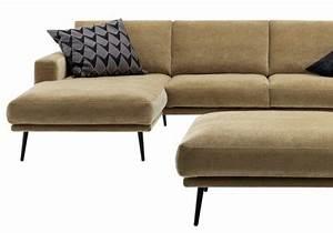 Couch Skandinavisches Design : designchen designguide m nchen interior designerm bel ~ Michelbontemps.com Haus und Dekorationen