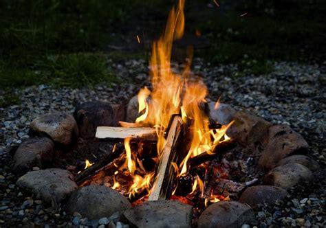 small fire  bierstadt lake  rocky mountain national
