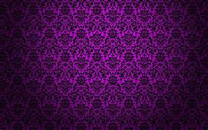 Patterns Backgrounds Wallpaper