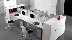 Computer Office Furniture Richfielduniversityus