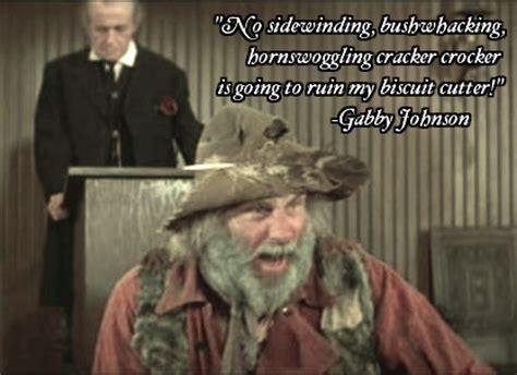 Blazing Saddles Meme - blazing saddles funny quotes quotesgram