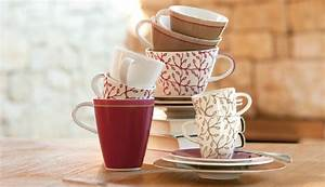 Villeroy Und Boch Caffe Club : belgusto shop caffe club ~ Eleganceandgraceweddings.com Haus und Dekorationen