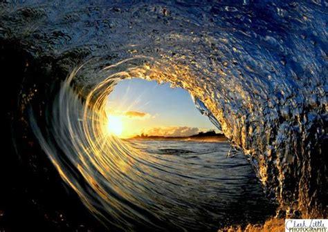 beautiful waves  inspirational quotes wallpaper