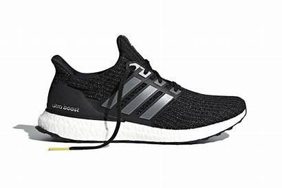 Boost Adidas Ultra Anniversary 5th Edition Ultraboost