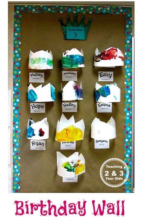 25 best ideas about birthday wall on birthday 975 | 7bc715a9cb13fe9b45692a29841a78f7 preschool birthday birthday kids