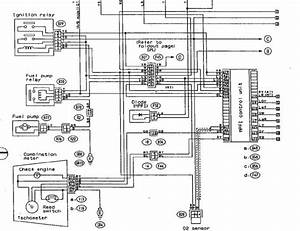Bmw Factory Wiring Diagrams 1998