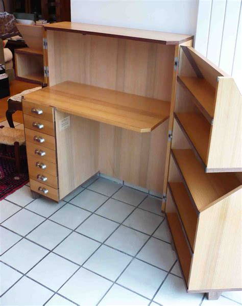 siege coiffeuse meuble à couture portfolio tag atelier helbecque 94