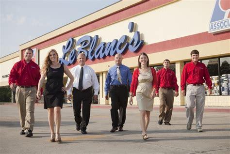 Leblanc's Opens Eighth Store As It Introduces Frais Marche