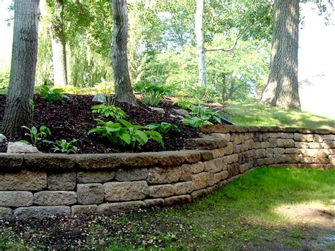retainer wall ideas 30 glorious retaining wall ideas slodive