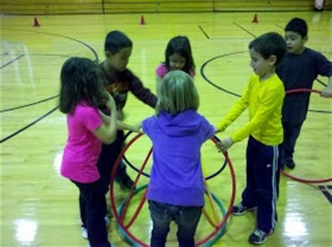cooperative games for preschoolers 1000 images about cooperative amp activities on 297