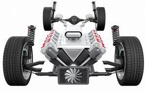 Réglage Parallélisme : comment faire une geometrie voiture ~ Gottalentnigeria.com Avis de Voitures
