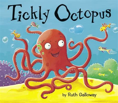 tickly octopus import it all 719   51TJXMBbeLL