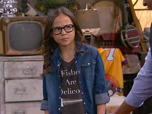 The Haunted Hathaways Games, Videos, Episodes & Pics on ...