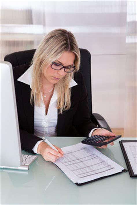 secr 233 taire comptable offre de formations