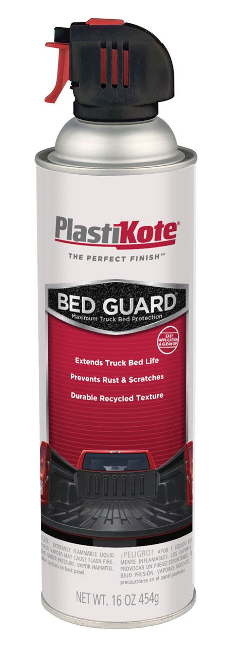 190 bed liner spray spray on plastikote s truck bed liner