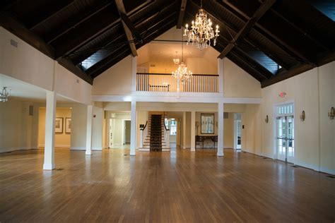 virginia wedding venues  portsmouth womens club