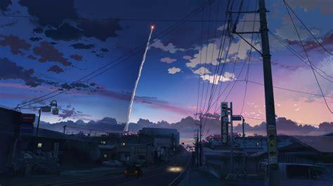 Awesome Aesthetic Anime Desktop Wallpaper Gallery Anime