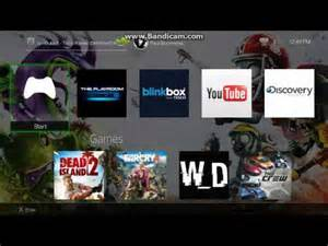 Kodi Can You Download On Xbox 360