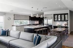 Highgate House – Brisbane based interior designers and
