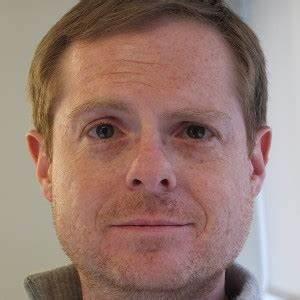 Reuters.com names opinion editor - Talking Biz News