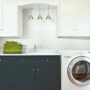 how to organize your kitchen on a budget smart tiles subway white 10 95 in w x 9 70 in h peel and 9805