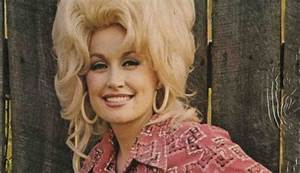 "Dolly Parton ""Jolene"" Music Video & Lyrics"