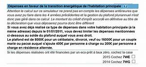 Deduction Impot Travaux Fenetre : deduction impot travaux simple la rduction duimpts sur ~ Dailycaller-alerts.com Idées de Décoration