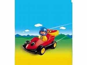 Pilote De Voiture : playmobil pilote voiture de course ~ Medecine-chirurgie-esthetiques.com Avis de Voitures