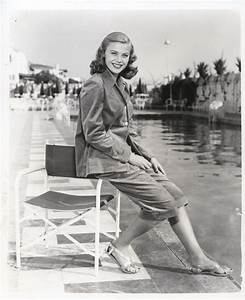 65 best images about Actress: Nita Talbot on Pinterest ...