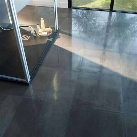 carrelage gris anthracite brillant photos de conception de maison agaroth