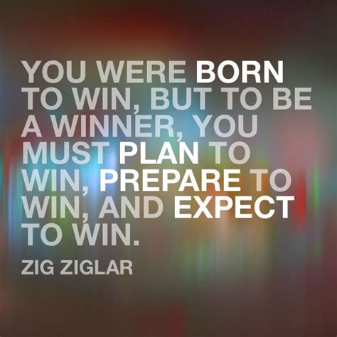 17 best about quote of the day on zig ziglar 336712 quotesnew