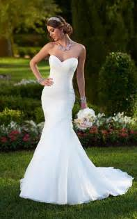 sweetheart wedding dresses 25 best ideas about sweetheart wedding dress on weeding dresses wedding dress