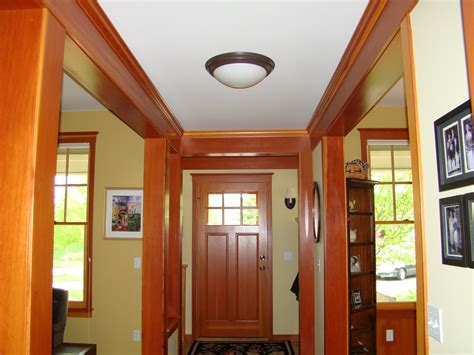 how to choose a ceiling color www gradschoolfairs
